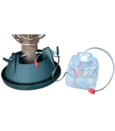 Watering-Kit-1